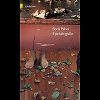 Il Petalo Giallo (Italian Edition)