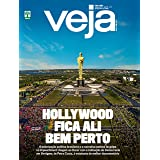 Revista Veja - 22/01/2020