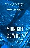 Midnight Cowboy (RosettaBooks Into Film) (English Edition)