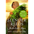 Slender Reeds: Jochebed's Hope (FREE PREVIEW)