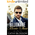 The Billionaire Movie Star (A Billionaire Clean Romance Book 3)
