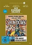 Der eiserne Kragen - Edition Western-Legenden Vol. 49 [Blu-ray]