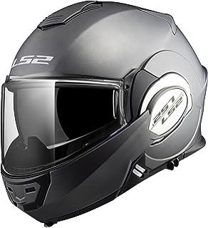 Amazon.com: LS2 Helmets Motorcycles & Powersports Helmets ...