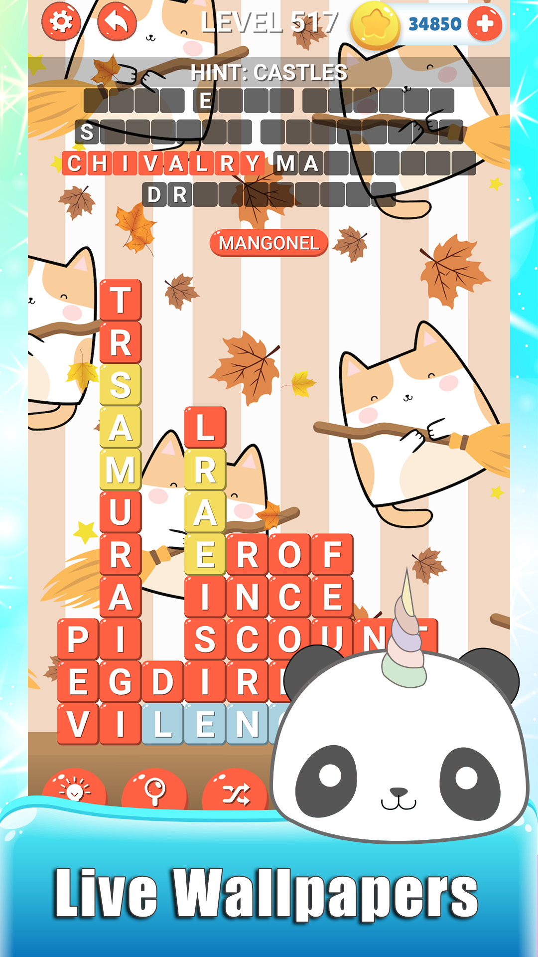Amazon Com Word4fun Word Search Brain Test Word Games Free Block Puzzles Free For Offline Relax Out Appstore For Android