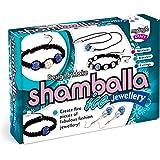 myStyle Shamballa Ice Jewellery