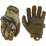 Mechanix M-Pact Gloves Multicam X-Large