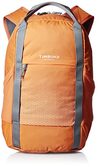 Amazon.com: Timbuk2 Rift Tote Pack: Sports & Outdoors