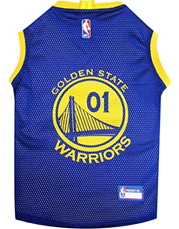 84f6e0057a93 NBA PET Apparel. - Licensed Jerseys for Dogs   Cats Available in 25  Basketball Teams
