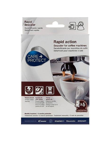 Amazon.com: Bote de café cafetera de espresso en polvo ...