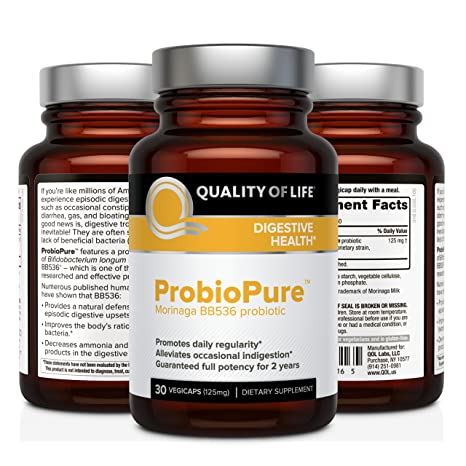 Best Quality Of Life Products