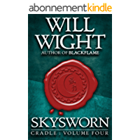 Skysworn (Cradle Book 4) (English Edition)