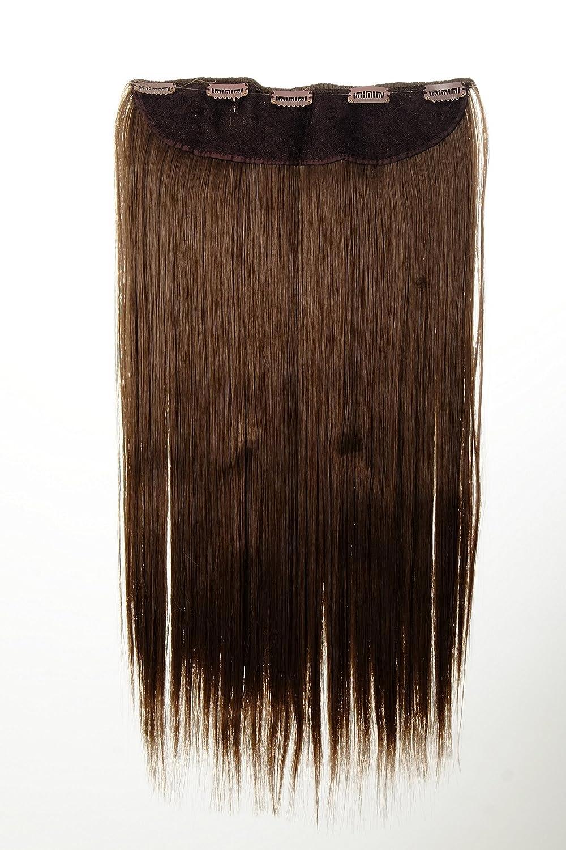 219c2652e894 TOOGOO (R ) Bobine de fil plat cire 260M pour cuir maroquinerie bricolage  DIY noir ...