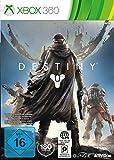 Destiny - Standard Edition - [Xbox 360]