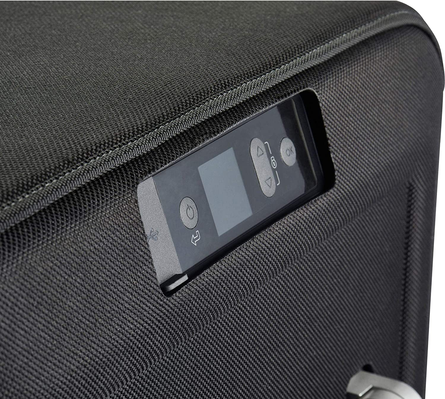Dometic CFX3 Protective Cover