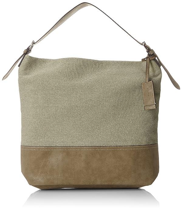 Esprit Accessoires - 998ea1o802, Shoppers y bolsos de hombro ...