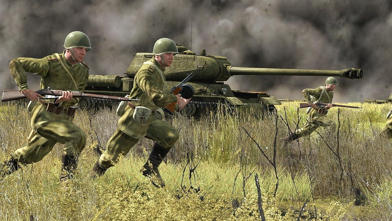 iron front liberation 1944 keygen free download
