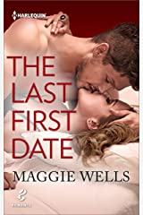 The Last First Date (Contemporary Romance) Kindle Edition