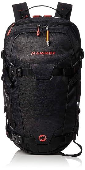 nouveau produit dc88a 11814 Mammut Nirvana Flip 25L Backpack