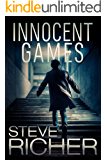 Innocent Games