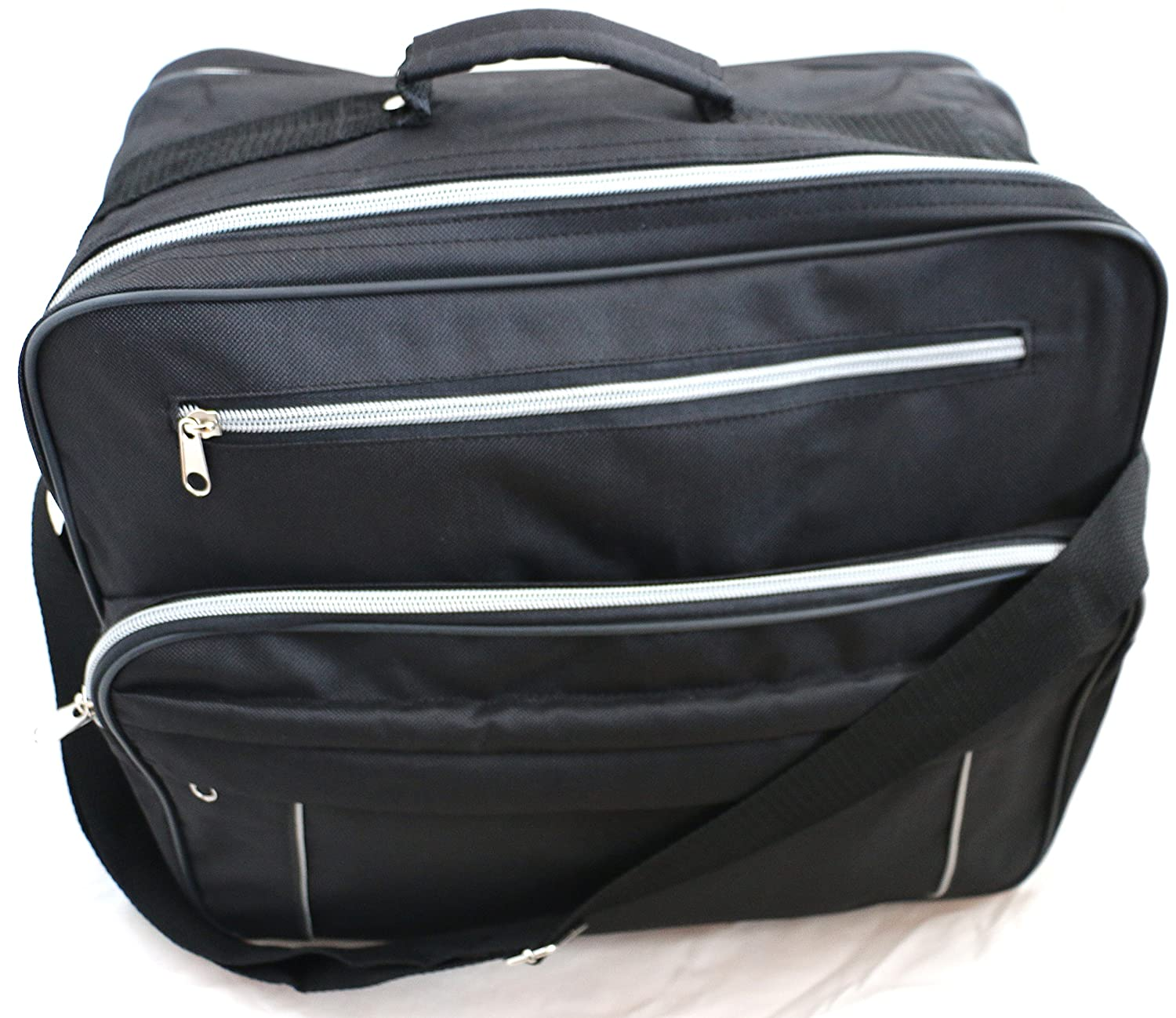 metallic x carry milano p spinner cabin luggage on bric cabins bag s