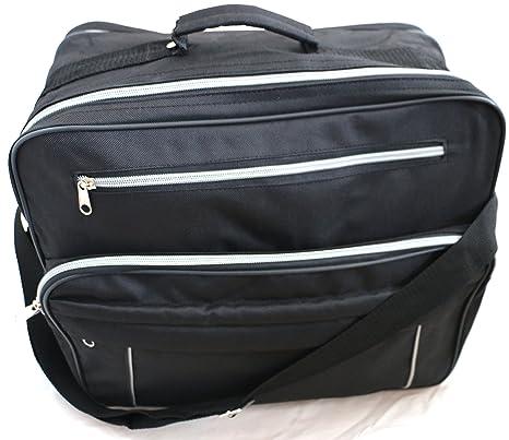 Sac bandoulière fourre-tout sac de voyage VOL Cabine Ultra Léger 28litres QN45V6H