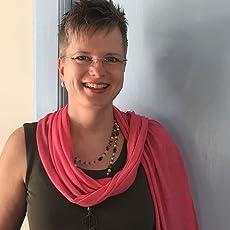 Angela D. Kosa