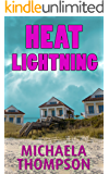 Heat Lightning: A Florida Panhandle Mystery