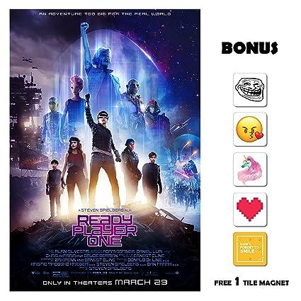 movie player free