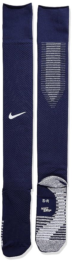 Nike Grip Strike Light OTC Calcetines, Hombre: Amazon.es: Deportes y aire libre