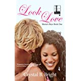 The Look of Love (Mama's Boys Book 1)