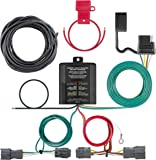 91cOtRWrE9L._AC_UL160_SR160160_ amazon com blue ox bx88276 ez light wiring harness kit for chevy blue ox wiring harness at reclaimingppi.co