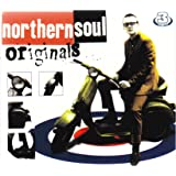 Northern Soul Originals