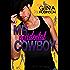 Mr. Accidental Cowboy: Dylan (Jet City Matchmaker Book 2)