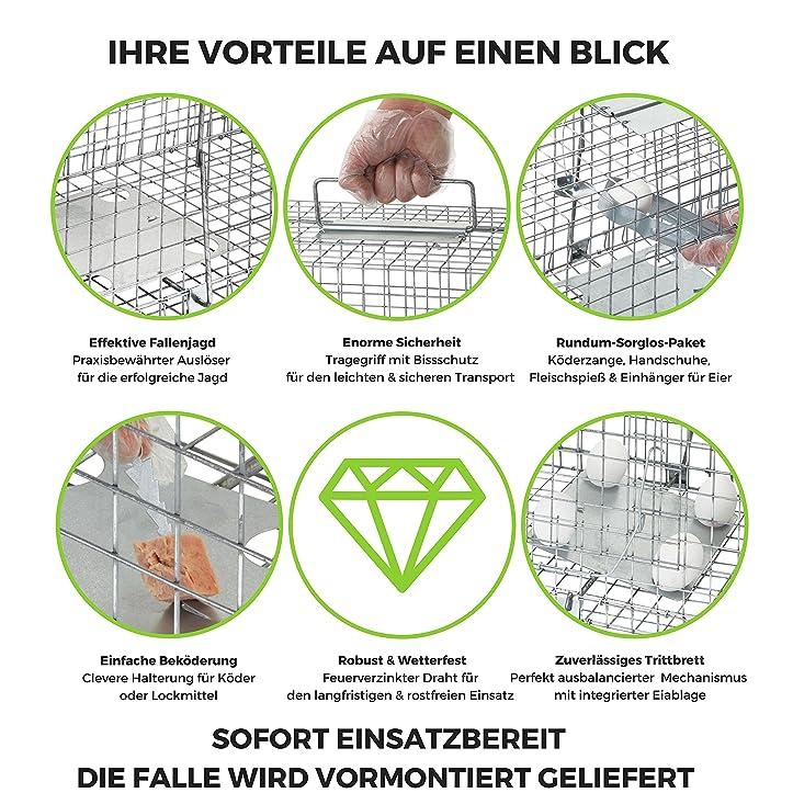 Berühmt Wechselstrom Drahtgrößendiagramm Bilder - Der Schaltplan ...