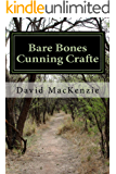 Bare Bones Cunning Crafte: An Arcanus Chapter Book (Arcanus Chapter Book Series 1)