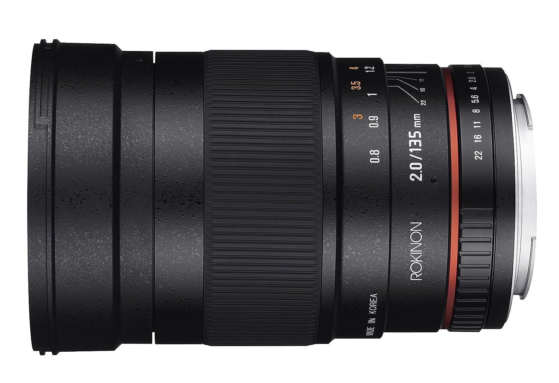 best lens for wedding photography nikon d7000