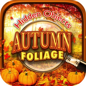 34727d584db What other items do customers buy after viewing this item? Hidden Objects - Autumn  Harvest ...