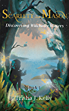 DISCOVERING WITCHETTY WATERS (Scarlett and Mason Book 1)