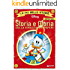 Storia e Gloria della dinastia dei paperi: Le più belle storie special (Special a fumetti Vol. 2)