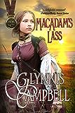 MacAdam's Lass (Scottish Lasses Book 2)