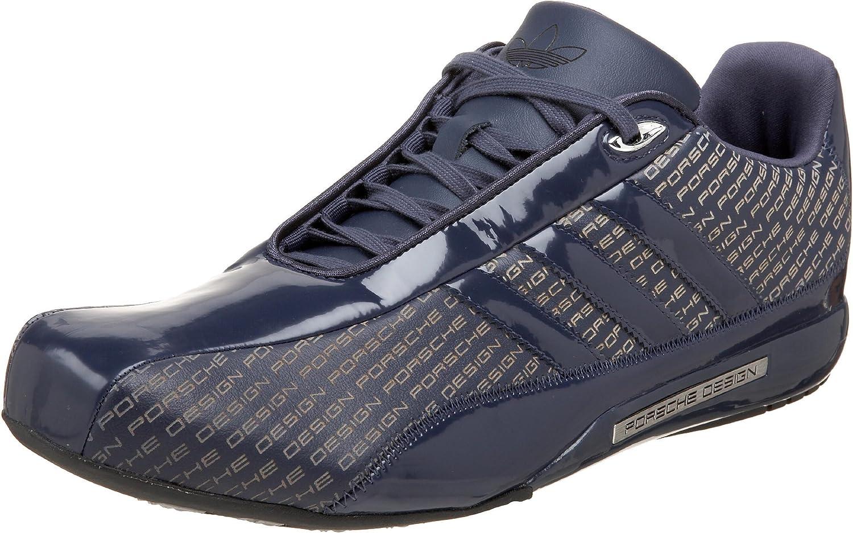 Porsche Design S2 Sneaker