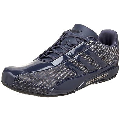 875ea7a2a5c84 ... where to buy adidas select mens porsche design s2 sneaker 0aac9 d1fd9