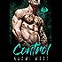 Control: A Bad Boy Motorcycle Club Romance (Blackened Souls MC Book 1)