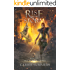 Rise of the Storm (The Broken Lands Book 2)