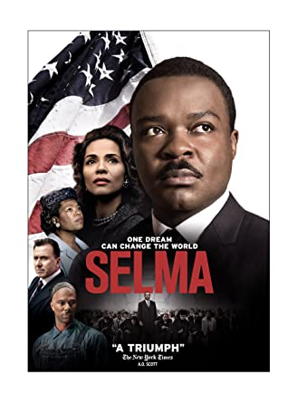 Image result for selma