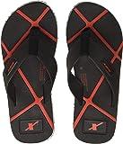 Sparx Men's Sf0548g Slippers