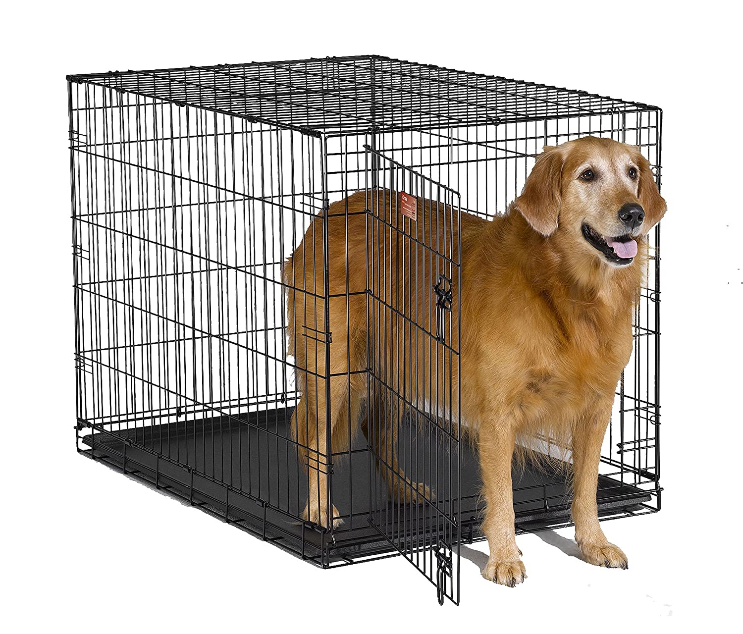 Cheap Plastic Dog Kennels