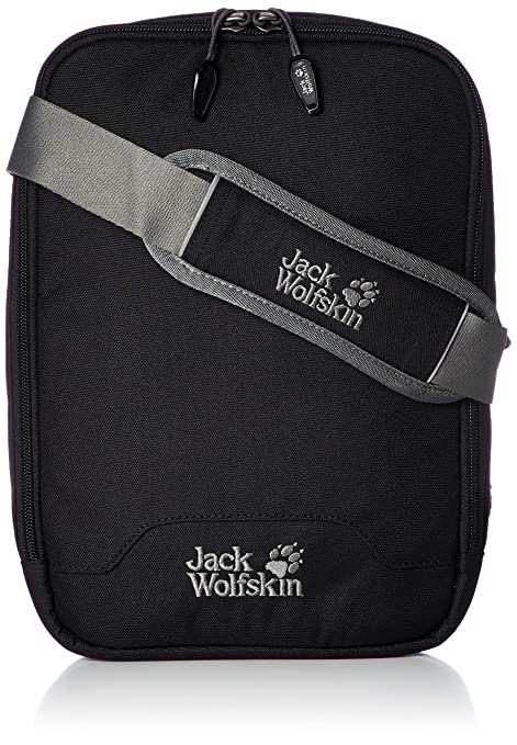 Prices from Jack Wolfskin