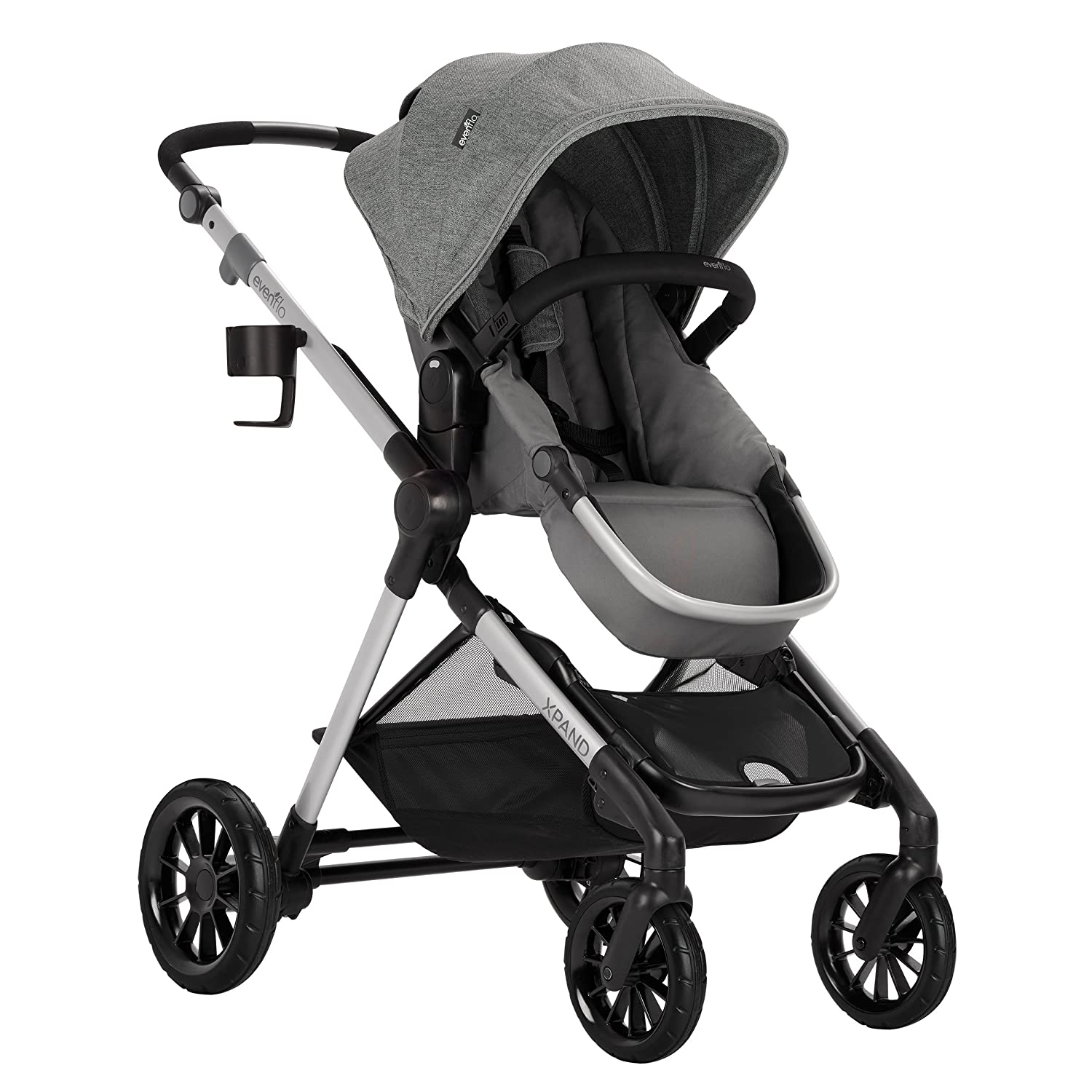 91cPebD8FVL. SL1500 15 Best Umbrella Strollers for 2021 [Picked by Parents]