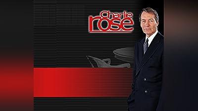Charlie Rose 1997